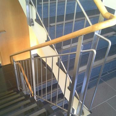 Geländer-2